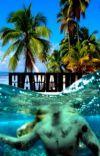 Hawaii - L.S cover