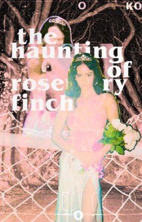 Final Girl ━━ Steve Harrington by faevaIentine