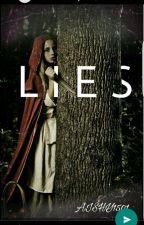 Lies by aishy1501