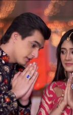Kaira ff-Jab We Wed(COMPLETED) by kaira_love2106