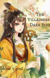 The Villainess's Dark Side cover
