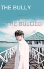 The Bully And The Bullied by Dreame_Rits