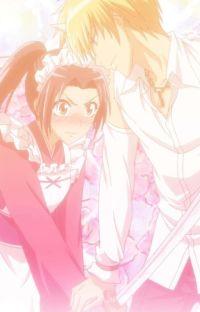 misaki x usui ( Please Say You Love Me) cover