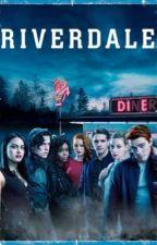 Riverdale vol 2  by betterthanwakingup