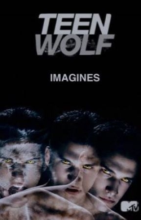 [teen wolf ➼ imagines] by seventiesnicks
