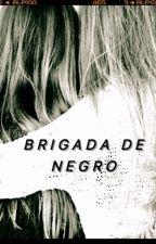 Brigada De Negro by Pola55157