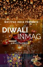 InMag Diwali Special Edition #3 by AmbassadorsIN