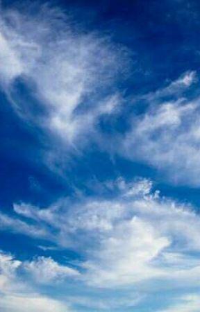 Underneath The Sky by hydrolisticscribbler