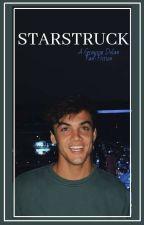starstruck | g.d. by G0LDENFINELINE