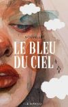 Bleu Ciel  cover