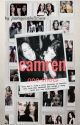 One Shots | camren by jaureguicabello5eva