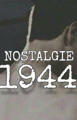 [APH-R17] Nostalgie 1944