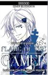 Flame Of The Gamer cover