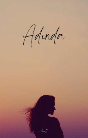 Adinda by ardysetyo