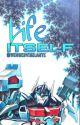 Life Itself ~ Ultra Magnus X Reader by WingedVigilante