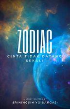 zodiac by sriningsihyoisangaji