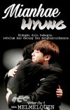 MIANHAE HYUNG  [END] cover