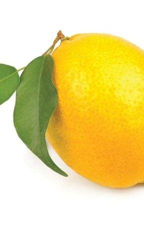 random lemons by fnaf_fan_for_days