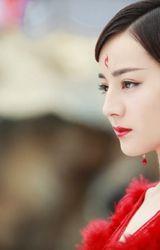 Kim Ngân by NgnPhan969