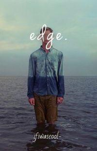 edge cover