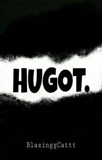 HUGOT cover
