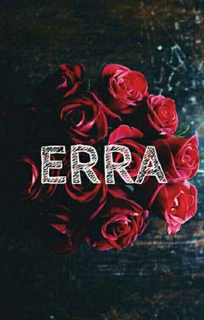 ERRA by ZuraAcs