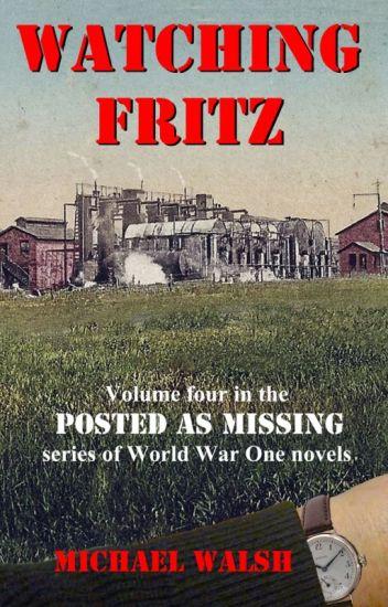 Watching Fritz