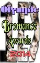 1D Bromance Awards (Olympic 2014) by BromanceAwards