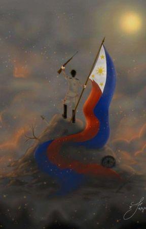 Philippine National Heroes - Marcelo H. del Pilar - Wattpad