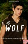 My Wolf cover