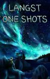 Langst One Shots cover