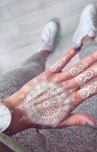 Chronique de Nour : «Qui aurait su que déménager aurais changé ma vie ?» cover