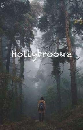 Hollybrooke by OddSnowBall11