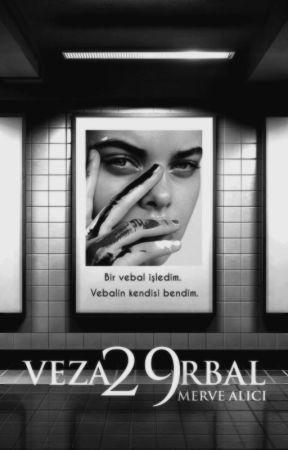 VEZARBAL by vezarbal
