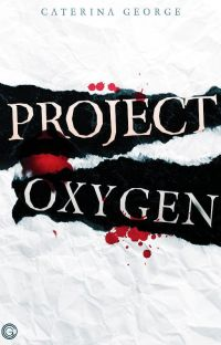 Project Oxygen cover