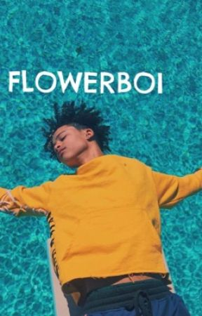 FLOWERBOI🌼 by rico_nasty