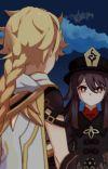 My Past (Boyfriend) cover