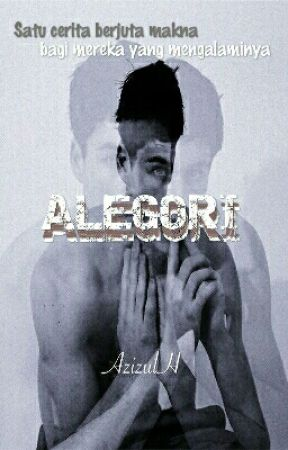 Alegori by Azizulhak