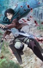 Brother (AttackOnTitan x Levi'sSister!Reader) by iiTriciaa