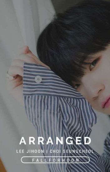 [✔️] Arranged ; Jicheol
