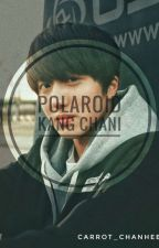 Polaroid 》k•chani ❌ [Completed] by CARROT_CHANHEE