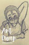 Art dump cover