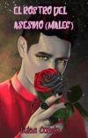 El rostro del asesino (Malec) cover
