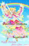 Rainbow Emotions cover