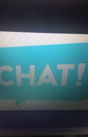 El Chat.. by confesionesraras
