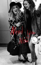 Need You Now *Ready To Love Again sequel* by LolUrNotOliviaWilde