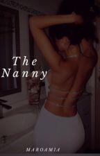 THE NANNY by maroamia