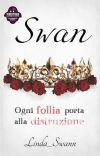 SWAN cover
