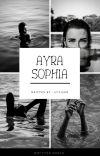 Ayra Sophia cover