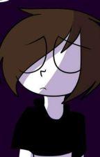 Crying child x reader  by Falloutgirlphoenix